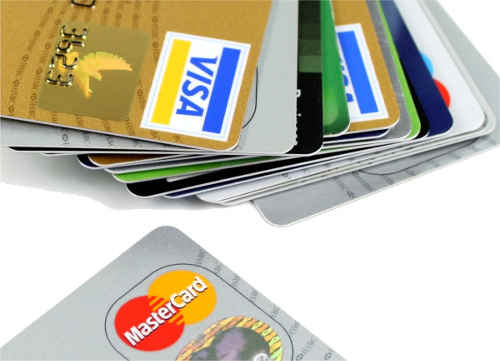 living cheaply saving money tips hacks